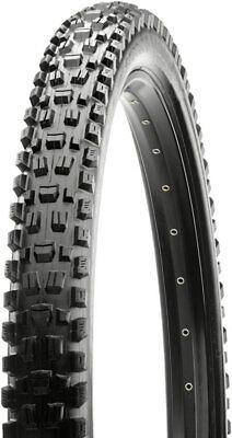 Maxxis Assegai Tire - 29 x 2.5, Tubeless, Folding, Black, Dual Compound, EXO