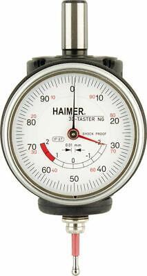 Haimer 3d Sensortaster 80.360.00ng New Generation Metric Germany