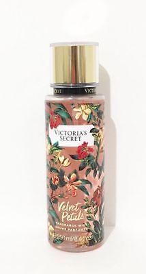 afafc6d4948f6 Victoria s Secret FANTASIES PURE SEDUCTION Body Fragrance Mist ...