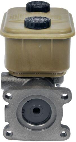 Dorman M630582 New Master Brake Cylinder