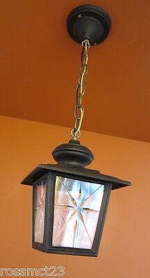 セカイモン antique vintage outdoor porch light ebay公認海外通販