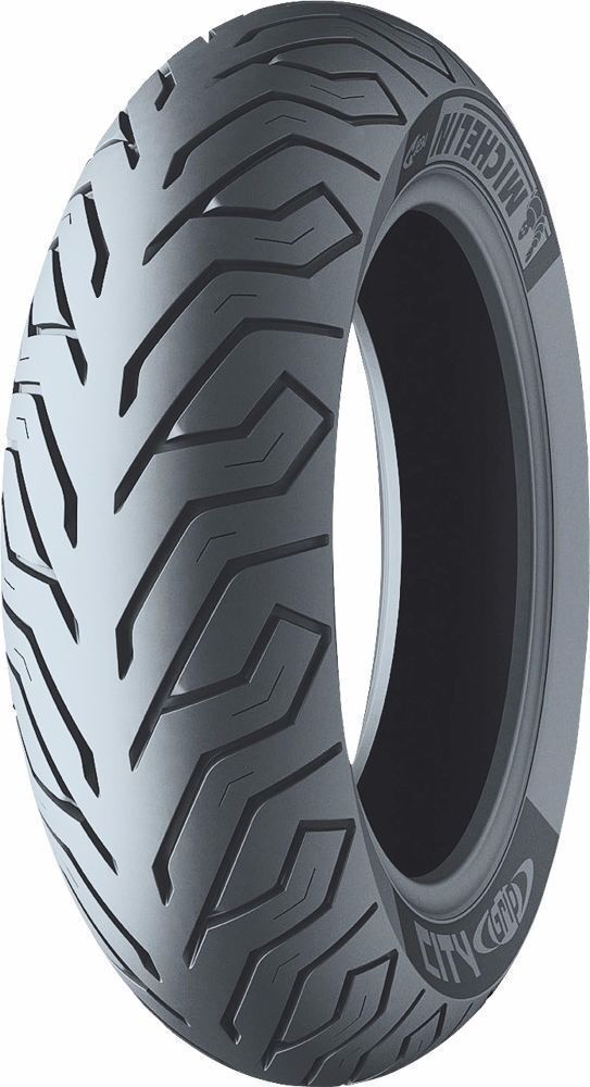 Scooter tyres Michelin City Grip Rear 100/90 -14 57P