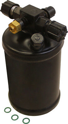 7025583 Receiver Drier For Bobcat 430 773 864 873 883 A300 Skid Steer Loaders