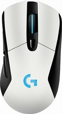 Logitech G703 Wireless Gaming Mouse -Virtuous