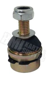 Standard Ball Joint for Yerf-Dog Spiderbox Go Kart Parts 150cc Supplies Race NEW