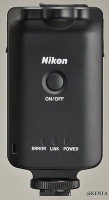 Nikon Communication Unit UT-1 From Japan F/S