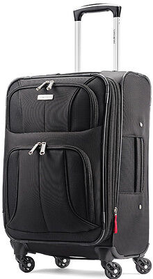 Samsonite Luggage Aspire XLite 20