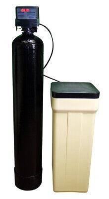 WATER SOFTENER 5900-BT 80K GRAIN 13X54