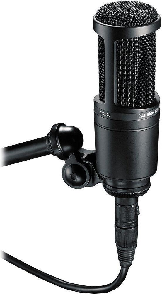 top 10 microphones for vocals ebay. Black Bedroom Furniture Sets. Home Design Ideas