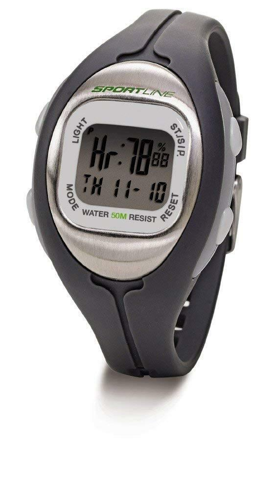 women s solo 915 strapless heart rate