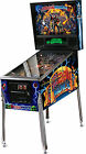 Coin-Operated Pinball Machines