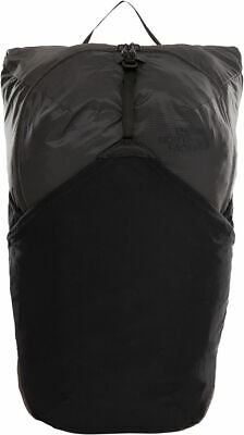 7e8445609 Day Packs - North Face Pack - Trainers4Me