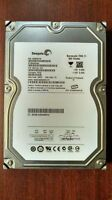 Seagate 500GB ST3500620AS 9BX144-621 HP24, SATA 3.5 Hard Drive
