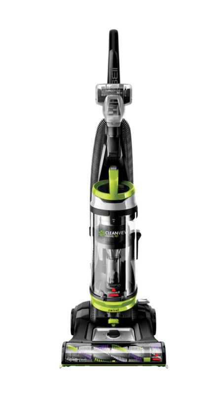 BISSELL CleanView® Swivel Pet Vacuum Cleaner | 2316 NEW!