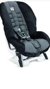 Britax Marathon seat cover  only - New