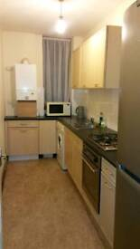 3 bedroom flat in Barrhead