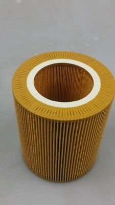 6211472350 Quincy Air Intake Filter Element Replacement Part