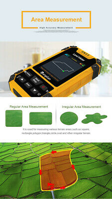 S4 Gps Land Surveying Machine Gnss Receiver Dual Satellite Positioning Slope Kit
