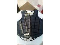 Racesafe RS2000 Body Protector