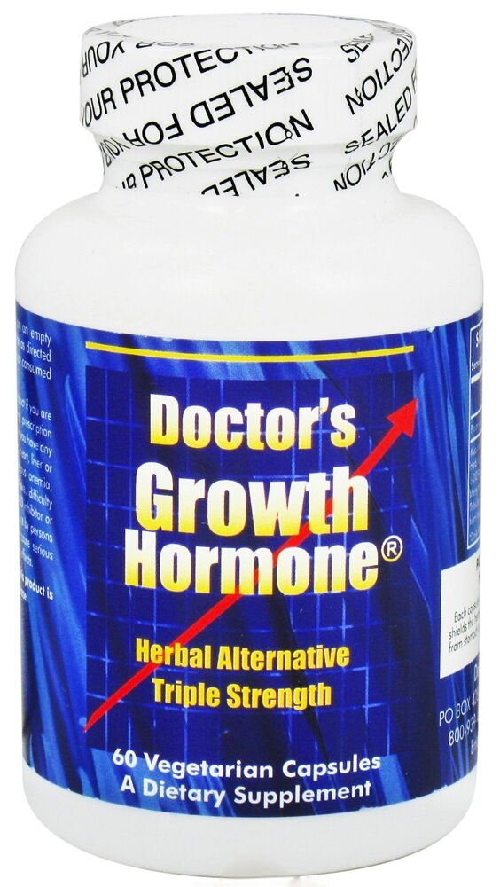 -GH-BOOSTER-HORMONE-GROWTH-NO-STERIODS-99% L-DOPA-SUPPLEMENTS-TESTOSTERONE