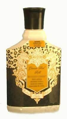 Mediterranean Fig Reed Diffuser Oil, by Tyler 8 oz