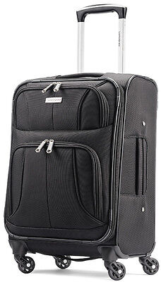 Samsonite Luggage Aspire XLite 19