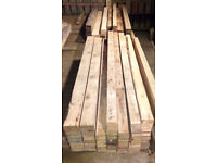 industrial pallet boards from 5ft 4in upto 6ft 6in approx 3/4in thick all denailed