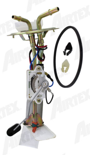 Airtex Fuel Pump and Sender Assembly for 1985-1988 Ford Ranger 2.9L V6 2.3L rs