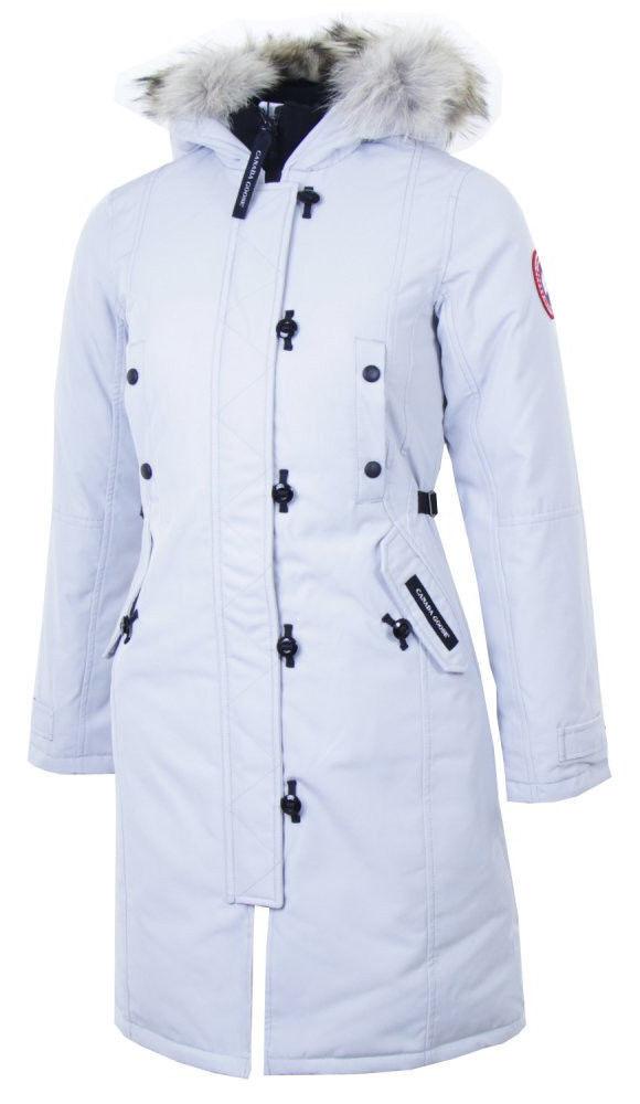Canada Goose parka replica official - Top 10 Warm Jackets | eBay