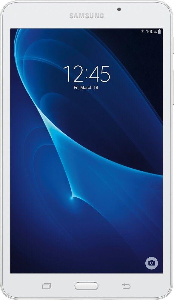$129.99 - Samsung Galaxy Tab A 7