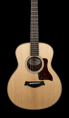 Taylor GS Mini Rosewood #10105 w/ Factory Warranty and Case!