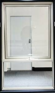 SLIDING WINDOW CLEARANCE = STOCK Prestons Liverpool Area Preview