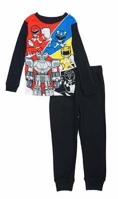 Nautica Big Boys Zip-Up Hoodie 2pc Sweatsuit Size 8 10 12 $60