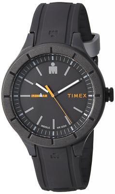 Timex TW5M16900,