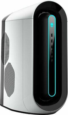 Alienware Aurora R9 | Intel 9th Gen Core i7 9700K | NVIDIA GTX 2080 Super 8GB |