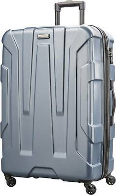 "Samsonite - Centric 31"" Spinner - Blue Slate"