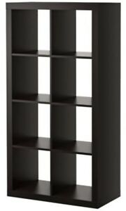 IKEA Shelf Bookcase