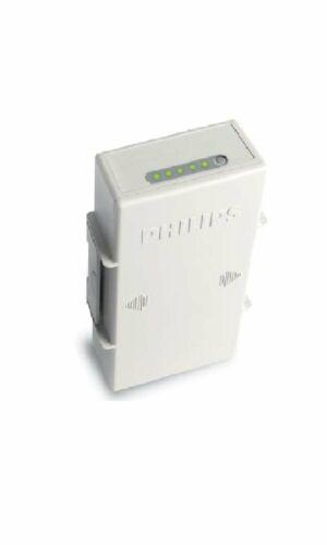 Philips OEM M3538A Battery for Heartstart MRX