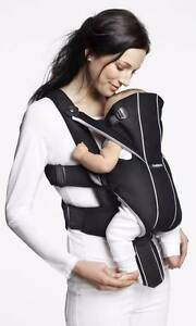 Baby bjorn miracle carrier Balcatta Stirling Area Preview