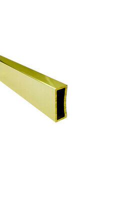 bright gold framed sliding shower door towel
