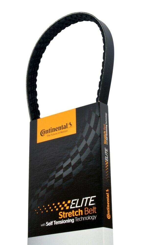 Goodyear 4030250S Serpentine Belt