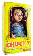 Childs Play Doll