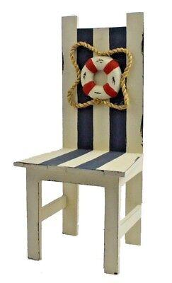 Life Guard Float ( Life Guard Chair 20