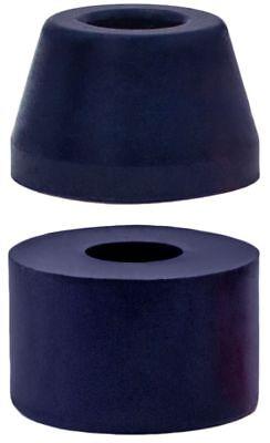 ZAK MAYTUM Standard Bushings 78a Blue ()