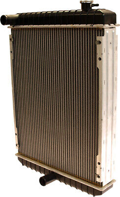 6679831 Radiator For Bobcat 430 430d 435 435d 435g Excavators