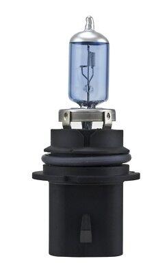 Headlight Bulb fits 1999-2005 Volkswagen Jetta  HELLA