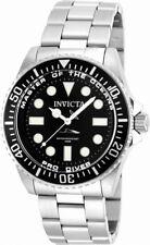 Invicta Pro Diver 20119 Men