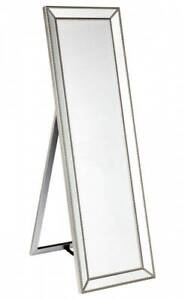 (Special ) Cheval floor mirror 46x162cm $280 ONLY $280