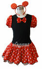 Minnie Mouse Costumes for Women