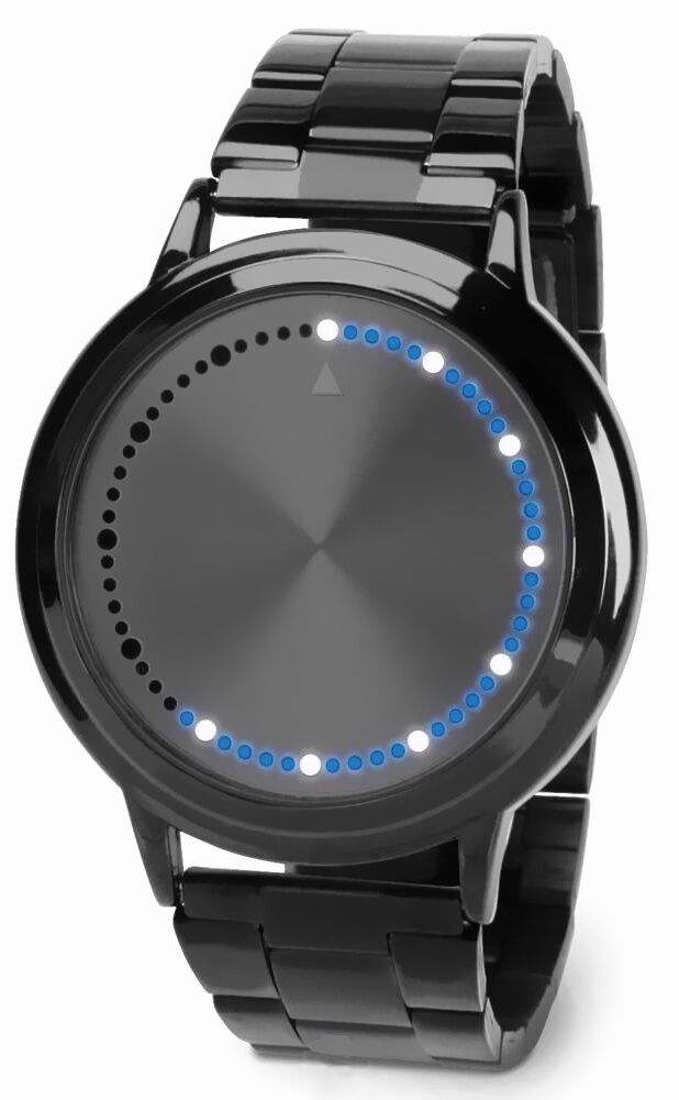 top 10 led watches ebay